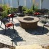 fire-pit-in-toronto-small