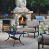 fireplace-design-small