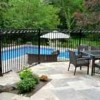 flag-stone-patio-design-small