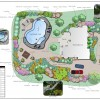 Toronto landscape architect services
