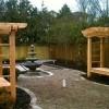 landscaping design in toronto