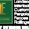 m.e-landscaping-logo