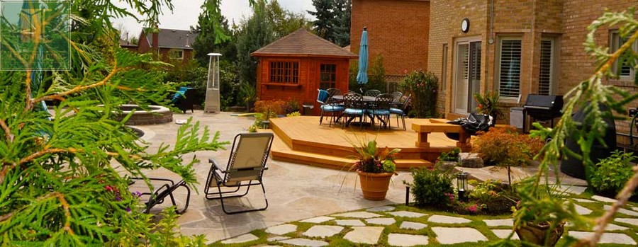 custom-landscaping-toronto-patio-landscaping