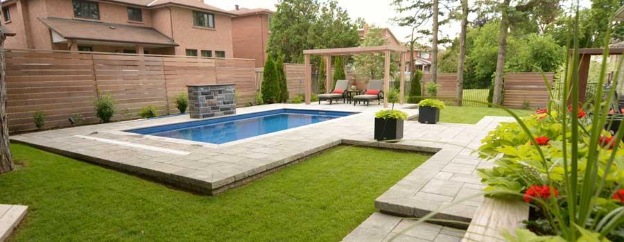 custom-landscaping-pool-design