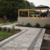 Custom-Landscaping-Toronto-PVC-deck-interlock04