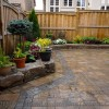 Custom-Landscaping-Toronto-backyard-interlock01