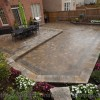 Custom-Landscaping-Toronto-backyard-interlock02