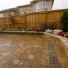 Custom-Landscaping-Toronto-backyard-interlock03