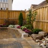 Custom-Landscaping-Toronto-backyard-interlock04