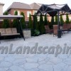 Custom-Landscaping-Toronto-interlock-and-outdoor-kitchen04