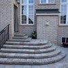 Custom-Landscaping-Toronto-interlock-and-outdoor-kitchen06