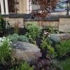 Custom-Landscaping-Toronto-interlock-and-outdoor-kitchen07