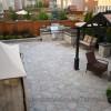Custom-Landscaping-Toronto-interlock-and-outdoor-kitchen08