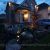 Custom-Landscaping-Toronto-interlock-and-outdoor-kitchen09