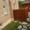 custom-landscaping-toronto-patio-deck01