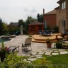 custom-landscaping-toronto-patio-deck04