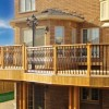 custom-landscaping-toronto-cedar-deck