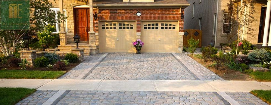 custom-landscaping-toronto-interlocking-design