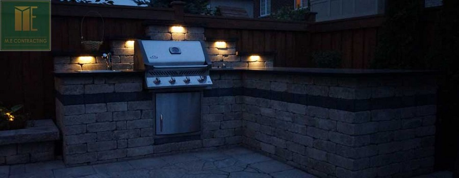 custom-landscaping-toronto-outdoor-kitchen