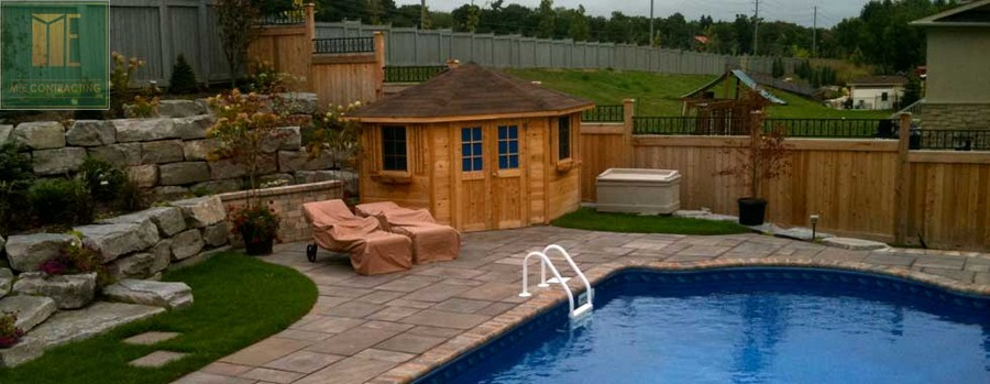 custom-landscaping-toronto-pool-deck-design