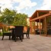 custom-landscaping-gazebo