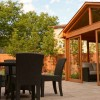 custom-landscaping-gazebo
