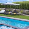custom-landscaping-toronto-landscaping-design